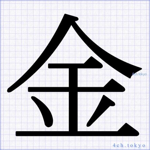 kane symbol